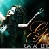 Sarah Brightman – Gala: The Collection [Japanese Edition] (2016)