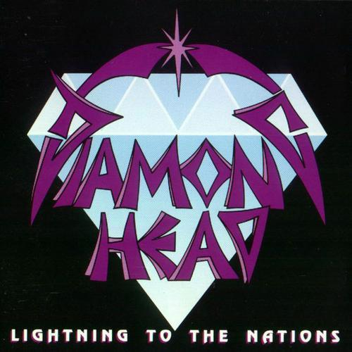 Lightning to the Nations