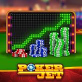 Покер Джет
