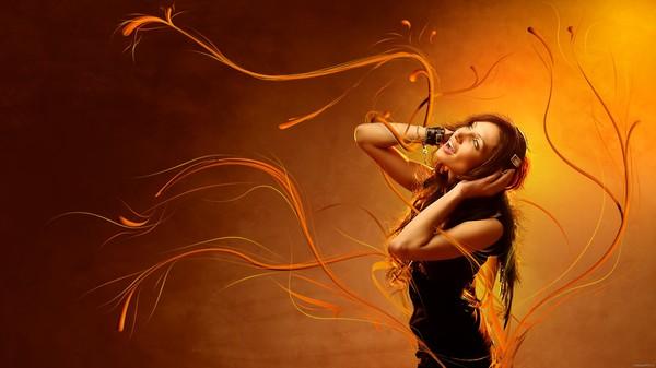 Песни о любви для души!!!